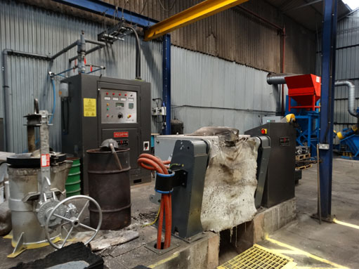 rapid-equipment-casting
