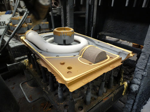 rapid-processes-shell-moulding