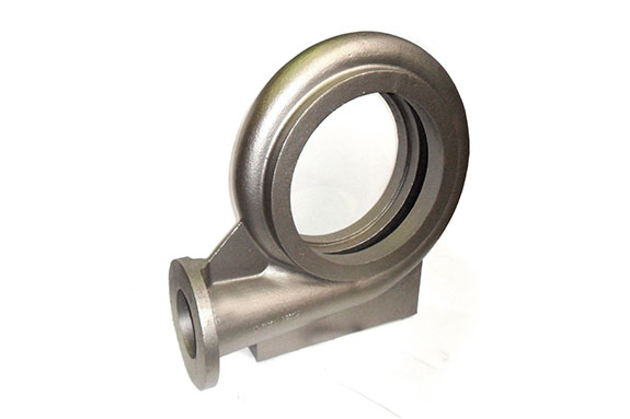 steel-materials-stainless